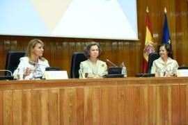 Mesa Presidencial Senda-2015