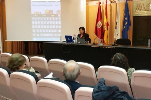 Ágora – Tecnología – Lugo