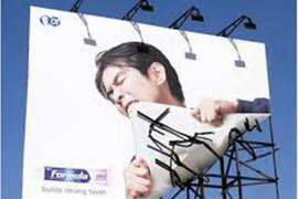 03-publicidad