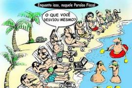15-paraiso-fiscal