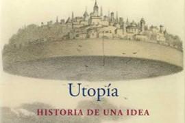 15-utopia-historia-de-una-idea-9788498415605-235×300