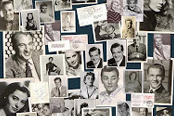 El cine de los años 50