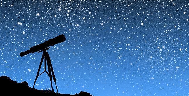 Observaciones Astronómicas en la Antigüedad