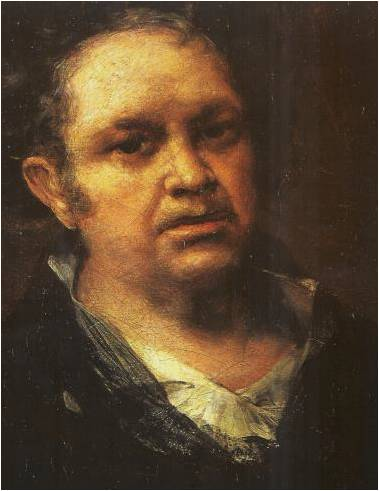 El retrato en la pintura barroca. Escuelas y retratistas más importantes