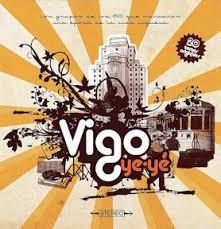 Vigo Ye-Yé