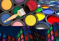 Química y Tecnología de Pinturas
