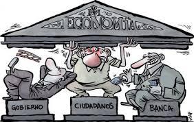 Temas actuales de Economía