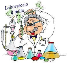 Una breve historia de la Química