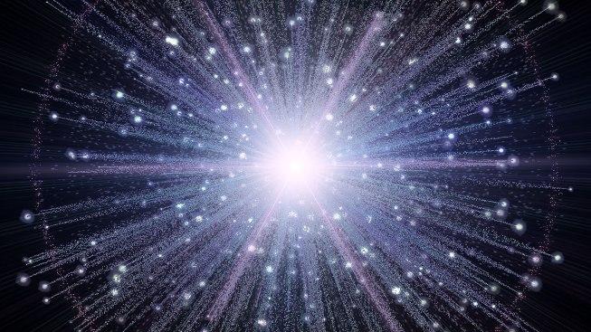 Conociendo las estrellas