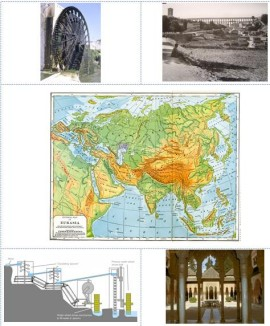 Arqueologia Hidraulica