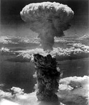 La Bomba Atómica: Ciencia y Ética enfrentadas