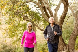 bigstock-Senior-couple-in-the-park-on-a-105535934-700×467