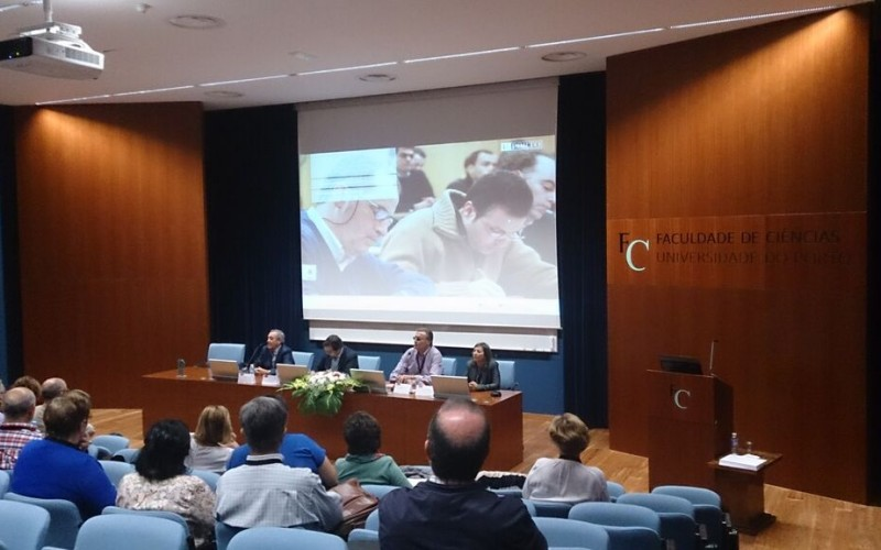 Pasado, Presente y Futuro de los Programas Universitarios para Mayores