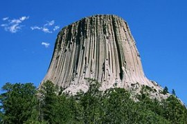 288px-Devils_Tower_CROP