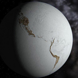 dnews-files-2015-04-snowball-earth-250