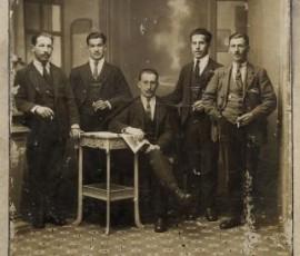 small_santos-historia-origenes-antonio-santos[1]