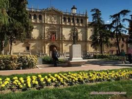9228ccfb9fb3b7307c734758b36f0299_0_576x576_fachada-universidad-alcala-de-henares
