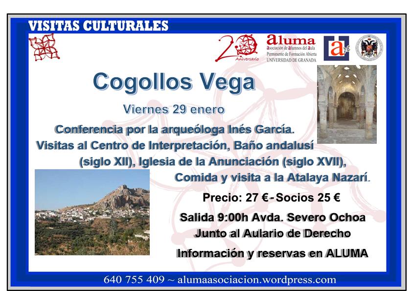 CARTEL-VISITA-A-COGOLLOS-VEGA