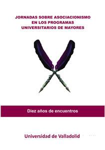 Cubierta-Valladolid-02