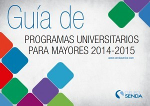 Guia-de-programas-300x212