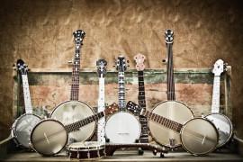 banjos-4-270×180