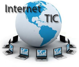 tic-internet-01-05-10