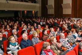 koncert_zimowy_aula6