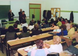 Alumnos-Sede-de-Murcia-curso-2000-2001-2_jpg
