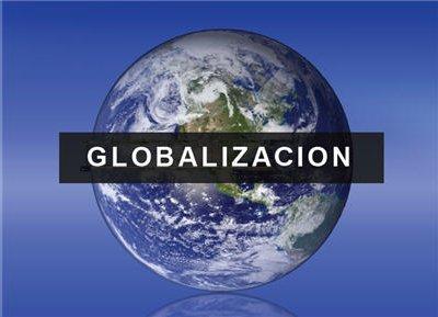 DEL MANIFIESTO A LA GLOBALIZACIÓN: Una visión desde una óptica sindicalista