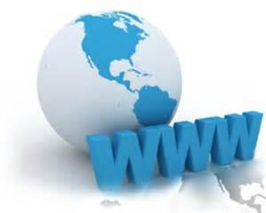 WEBs – Universidades – Programa de Mayores