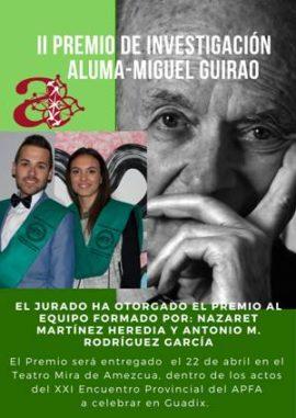 Premiados II P. Miguel Guirao-1