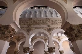 000_SMlaBlanca_Toledo