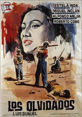 Resumen y comentario del libro de Luis Buñuel