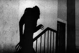 Una aproximación a la estética de: Nosferatu, una sinfonía del horror