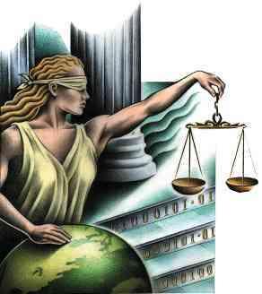 Resolución Judicial – Recurso de apelación