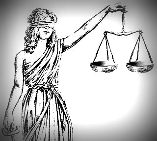 Seguridad Jurídica en España