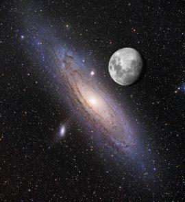 m31-luna-med
