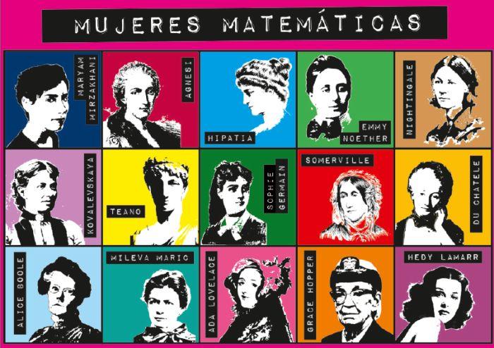 Sofía Kowalevskaya. Historia de una mujer matemática del siglo XIX