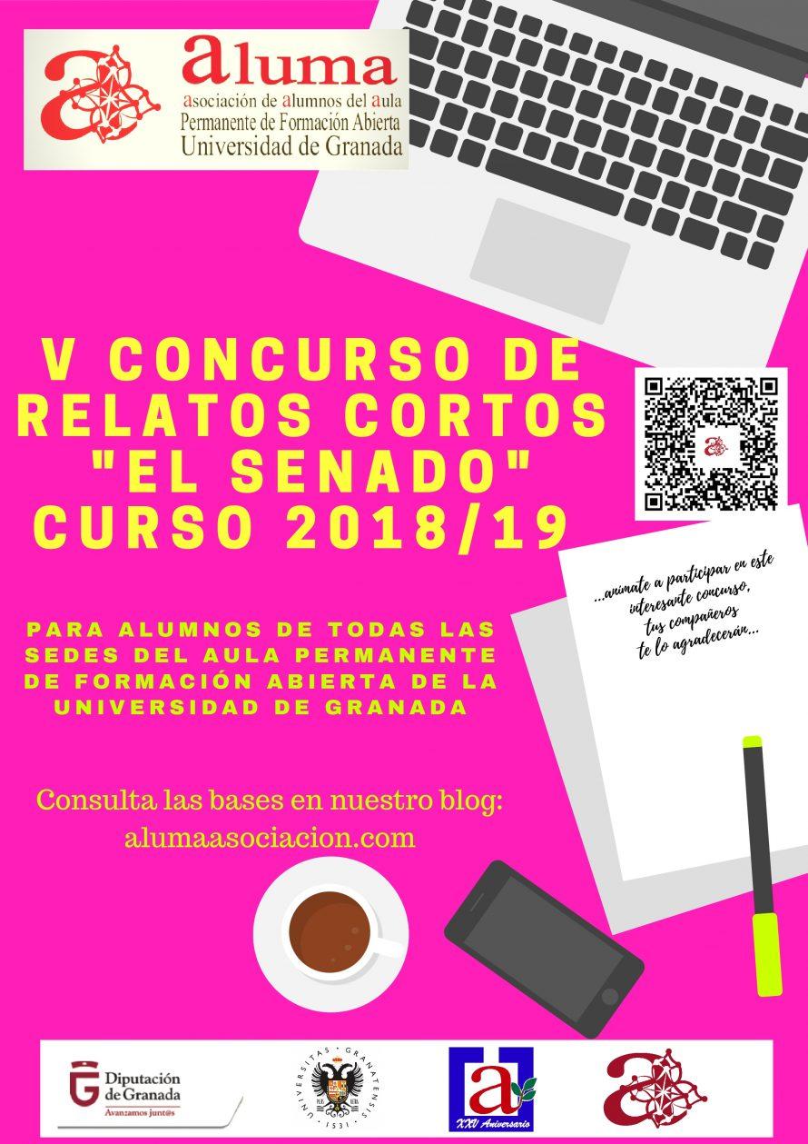 V-Concurso-de-Relatos-Cortos-4-001
