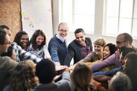 características-del-trabajo-en-equipo