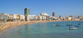 playa_de_las_canteras-gran_canaria_6