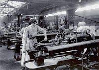 la_revolucion_industrial_en_el_sector_primario_