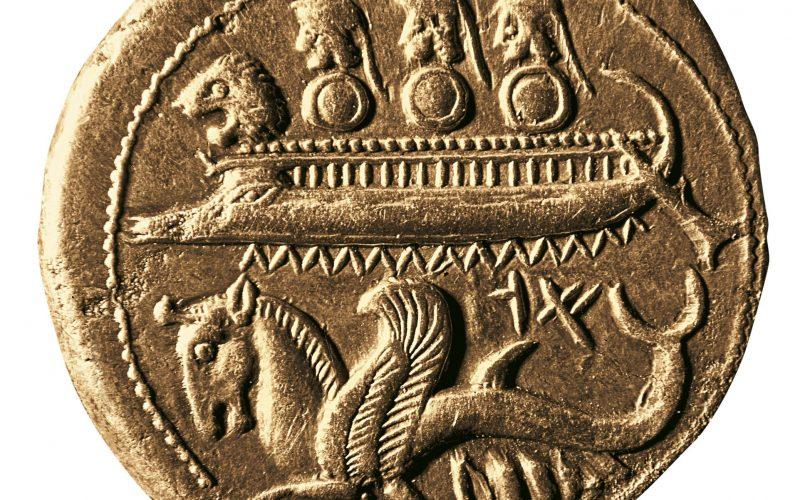 Los Fenicios: Civilizaciones