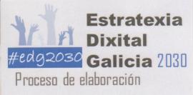 EG2020