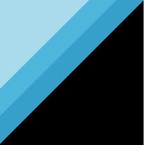 Colaboraciones-Triangulo