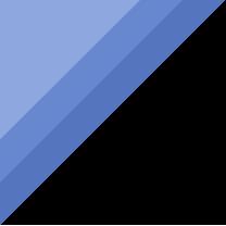 Noticias-Triangulo
