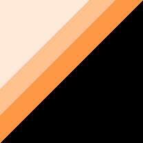 Entrevistas-Triangulo