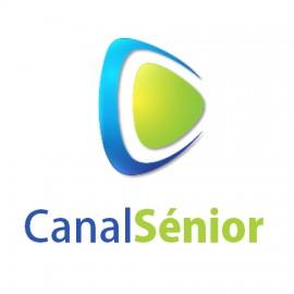 Logo Canal Senior Cuadrado