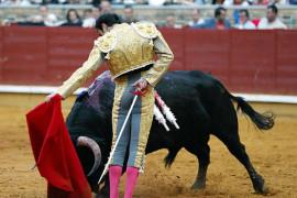 11-cordoba-toreros