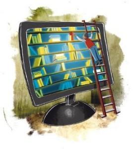Articulo Biblioteca